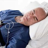 tratamientos de apnea del sueño - estudio del sueño