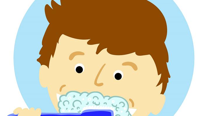 Cómo tener una boca saludable